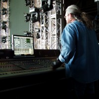 Spooky Mountain Productions - Sound Technician in Phoenix, Arizona