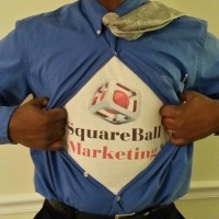SquareBall Team - Leadership/Success Speaker in Dayton, Ohio