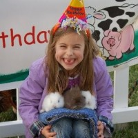 Squeals On Wheels - Petting Zoos for Parties in Alexandria, Virginia