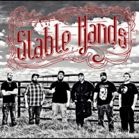 Stable Hands - Americana Band in Fresno, California