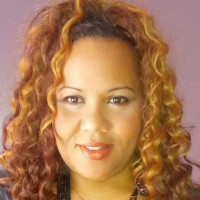 Stacy Butler - Motivational Speaker in Harrisburg, Pennsylvania