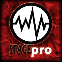 Stage Pro Entertainment - Sound Technician in Mchenry, Illinois