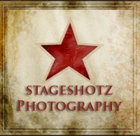Stageshotz Photography