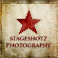 Stageshotz Photography - Portrait Photographer in Durham, North Carolina