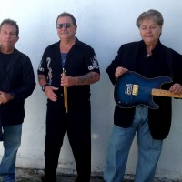 Stan Cabot Project - Easy Listening Band in Coral Springs, Florida