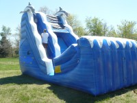 Star-Walk Entertainment - Bounce Rides Rentals in Fort Smith, Arkansas