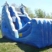 Star-Walk Entertainment - Party Inflatables / Party Rentals in Springdale, Arkansas