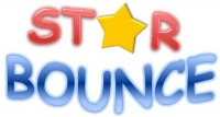 Star Bounce LLC - Children's Party Magician in Baltimore, Maryland