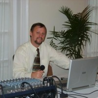 Star Sounds Entertainment of Florida - Wedding DJ in Ocala, Florida