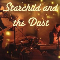 Starchild and the Dust - Rock Band in Atlantic City, New Jersey