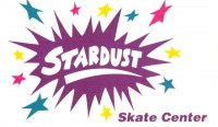 Stardust Skate Center - Party Rentals in St Petersburg, Florida