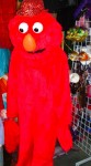 Elmo1