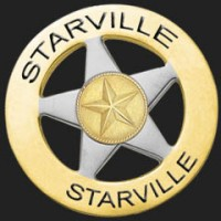 Starville - Classic Rock Band in Fort Worth, Texas