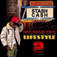 Stash Cash - Rapper in Queens, New York