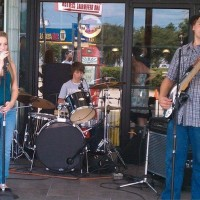 State of Mind - Cover Band in Orange Park, Florida