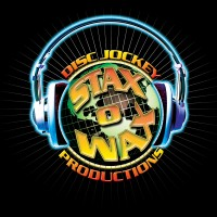 Stax O Wax DJ Productions - Mobile DJ in Elgin, Illinois