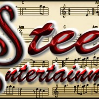Steel Entertainment & Records - Rock Band / Van Halen Tribute Band in Allentown, Pennsylvania