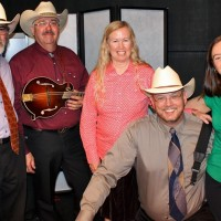 Steel Pennies Bluegrass BAnd - Bluegrass Band in Aurora, Colorado