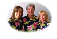 Steele Sound - Hawaiian Entertainment in Gilbert, Arizona