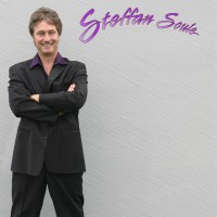 Steffan Soule - Corporate Magician in Tacoma, Washington