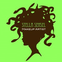 Stella's MakeUp - Body Painter in Manhattan, New York