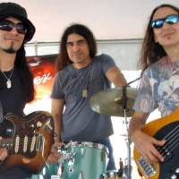 Stems - Classic Rock Band in Hallandale, Florida