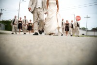 Stephanie Maurie Photography - Wedding Photographer in Chicago, Illinois