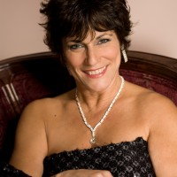 Stephanie Romm's Cabaret Show - Broadway Style Entertainment in Easthampton, Massachusetts