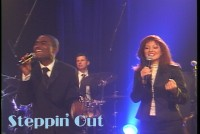 Steppin'Out Entertainment - Wedding Singer in Leesburg, Virginia