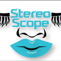 StereoScope - Cover Band in Austin, Texas