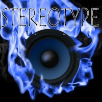 Stereotype - Cover Band in Myrtle Beach, South Carolina