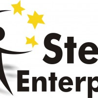 Sterett Enterprises LLC - Narrator / Storyteller in Lewisville, Texas