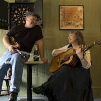 Kindred Spirits - Folk Band in Arlington, Virginia