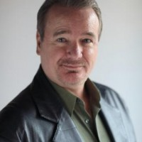 Steve Ashley dba American Voiceover - Voice Actor in Garland, Texas