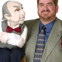 Steve Brogan - Comedian/Ventriloquist - Emcee in Shelby, North Carolina