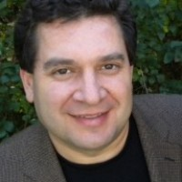 Steve Fazzini - Composer in Morganton, North Carolina