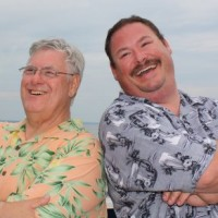 Steve Jarrell & Sons Of The Beach - Caribbean/Island Music in Kernersville, North Carolina