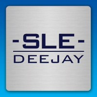 Steve LeVine Entertainment - Radio DJ in Albany, New York