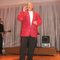 Steve Michaels - Rock and Roll Singer in Yonkers, New York