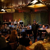 Steve Weisberg & His Orchestra - Big Band in Long Beach, California