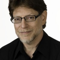 Steven L. Rosenhaus - Composer in Manhattan, New York