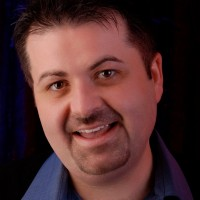 Steven SanSoucie - Wedding Singer in Johnston, Rhode Island