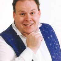 Steven Scott - Comedy Magic - Variety Entertainer in Wyandotte, Michigan