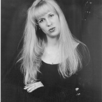 Stevie Nicks Lookalike - Sound-Alike in Long Island, New York