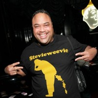 Stevieweevie - Comedian in Randallstown, Maryland