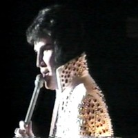 Stile of Elvis