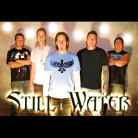 Still Water - Christian Band in Orlando, Florida