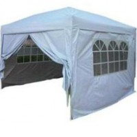 Stillwater Tent Rental - Event Services in Stillwater, Minnesota