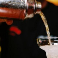 STL Bartenders - Event Services in Edwardsville, Illinois
