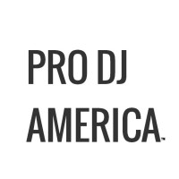 Pro DJ America - Wedding DJ in St Louis, Missouri